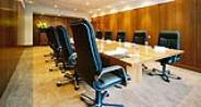 Maxima boardroom