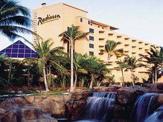Radisson aruba resort casino /u0026 spa aruba caribbean casino dinant