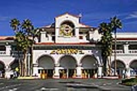 Gold Coast Hotel Casino Las Vegas United States